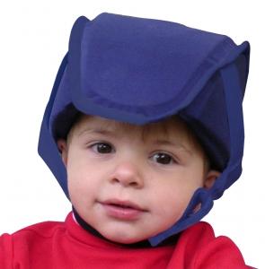 Plum's®-ProtectaCap+Plus®-Advanced-Fall-Protection-Helmet-Small-Deep-Sea-Blue