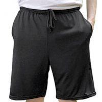 ProtectaHip® Active Lounge Shorts™ Hip Protectors Men