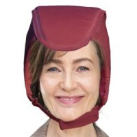 Helmets for Children & Adults, ProtectaCap