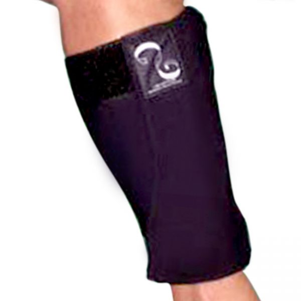 Protective Splint for Shins & Forearms, ProtectaWrap