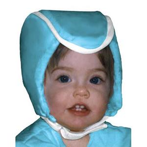 Helmets for Babies & Children, ProtectaCap