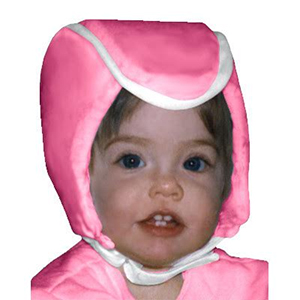 Helmets for Babies, Helmets for Childre, ProtectaCap