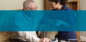 Plum® Hospital & Home Healthcare