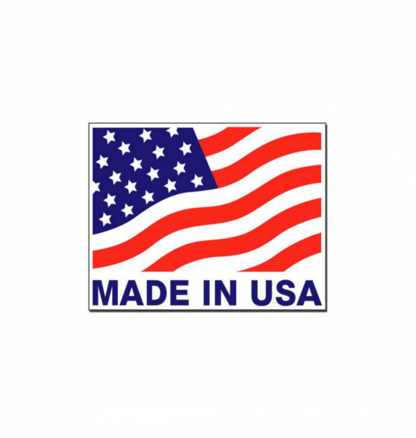 Made In USA Picture